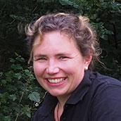 Dr. Katrin Badel - Hundeschule Bruns - Foto: Anett Seidensticker