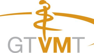 GTVMT Logo center top 700x400