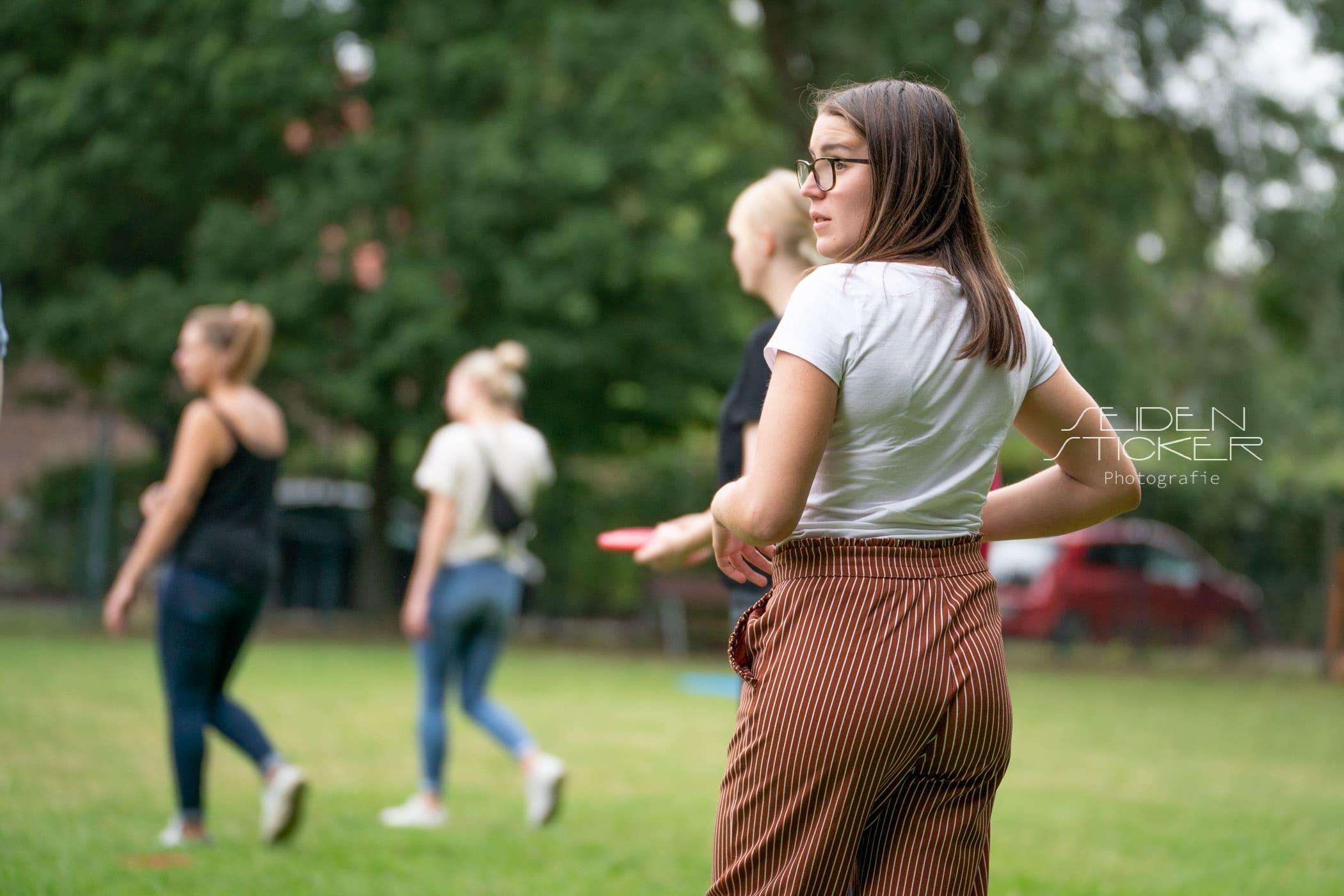 Seidensticker Frisbee Juli 2021 77